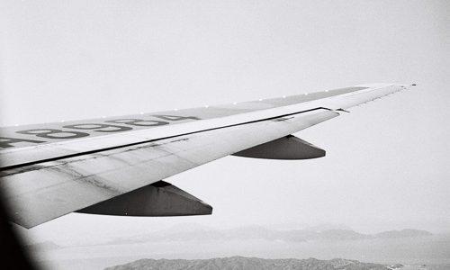 ライフワークへの翼