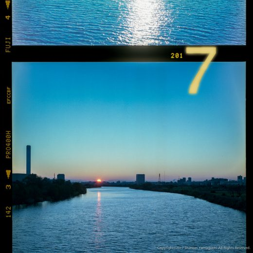 shimpeiyamaguchi-top201701