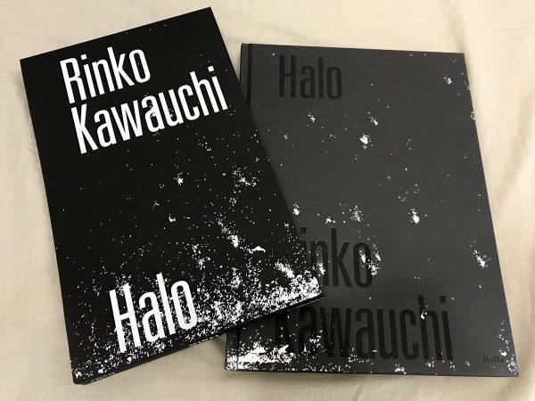 川内倫子『Halo』