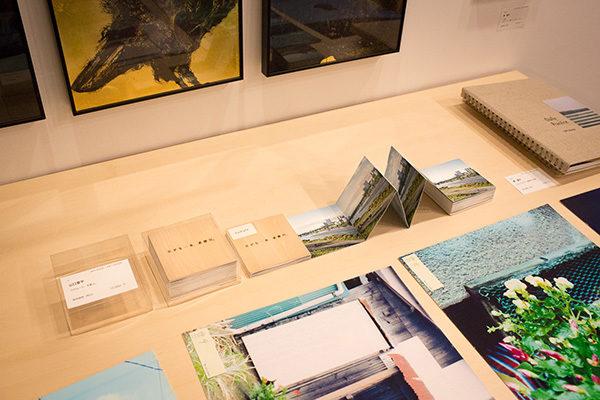 ART BOOK / ART GOODS @ BankART Station