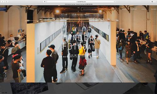 2020 Wonder Foto Day